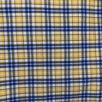 Amarillo/Azul